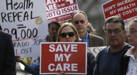 Υπαναχώρηση Τραμπ για το Obamacare – Μετατίθεται για μετά το 2020