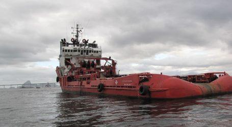 Η Ιταλία έδωσε άδεια στο Ocean Viking να αποβιβάσει στη Λαμπεντούζα μετανάστες