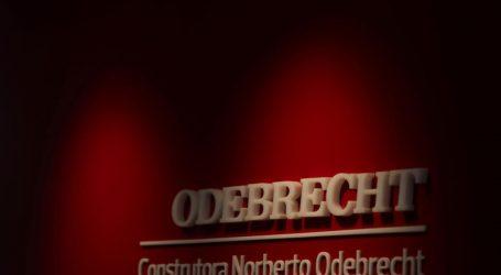 Βραζιλία: Ύστατη προσπάθεια διάσωσης του ομίλου Odebrecht