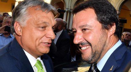 ΕΕ-Ουγγαρία: Αφέλεια ή πολιτικές τακτικές;