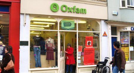 Σκάνδαλο Oxfam: Η Βρετανία ζητά από τις ΜΚΟ μέτρα κατά της σεξουαλικής εκμετάλλευσης