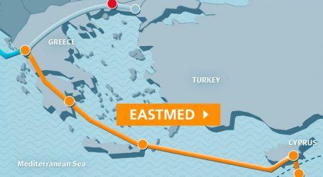 EastΜed: Τα αμερικανικά επιμελητήρια Ελλάδας, Κύπρου και Ισραήλ χαιρετίζουν τον νόμο