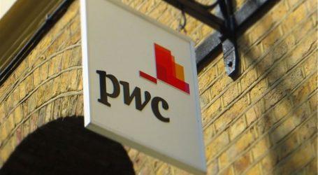 PwC: Στα 25 δισ. ευρώ το ανεκτέλεστο υπόλοιπο έργων υποδομών στην Ελλάδα