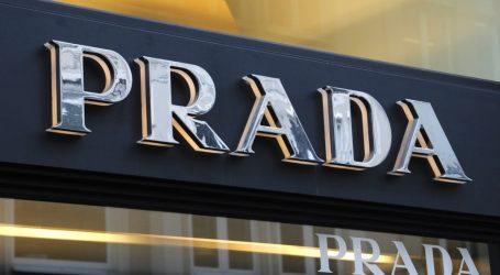 Τέλος η γούνα ζώων και από τις κολεξιόν της Prada