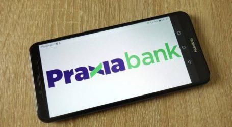 Συρρίκνωση δραστηριοτήτων της και απολύσεις ανακοίνωσε η Praxia Bank – Σε αποκλειστικές διαπραγματεύσεις με την ΠαγκρήτιαΠαγκρήτια