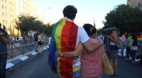 Στις 31 Αυγούστου το πρώτο Pride Parade στις Βερμούδες