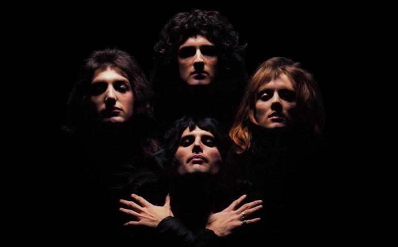 Queen: Το πρώτο ροκ συγκρότημα που τιμάται με σειρά συλλεκτικών νομισμάτων