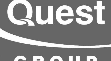 Αύξηση πωλήσεων και κερδών παρουσίασε ο Όμιλος Quest το 2018