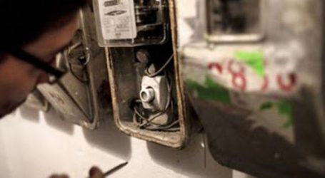 500.000 ευρώ κόστος στον ΔΕΔΔΗΕ από σπείρα που έκλεβε ρεύμα