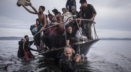 Ύπατη Αρμοστεία: Χαιρετά την επίλυση της τελευταίας κρίσης στη Μεσόγειο