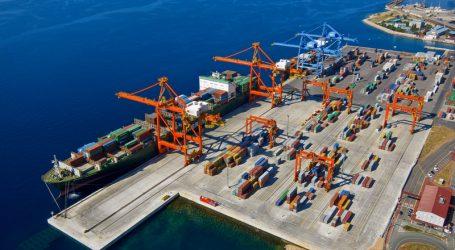 """Κροατία: """"Συμμαχία"""" λιμένων για την ενίσχυση της ανταγωνιστικότητας"""