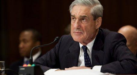 ΗΠΑ: Θα δοθούν στη δημοσιότητα τμήματα της εμπιστευτικής έκθεσης Μάλερ για τη ρωσική ανάμιξη στις εκλογές