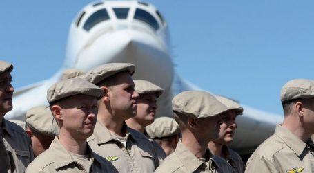 Η DW διασκεδάζει τις ανησυχίες της Δύσης: Δεν υπάρχει ενδεχόμενο ρωσικής στρατιωτική επέμβαση στη Βενεζουέλα