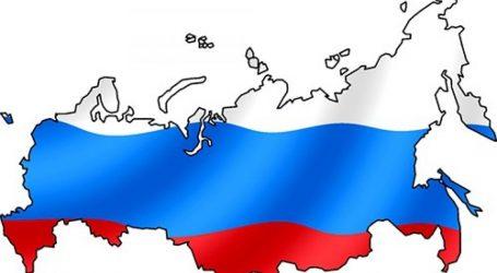 Παγκόσμια Τράπεζα: Mέτρια οικονομική ανάπτυξη στη Ρωσία