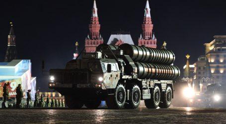 Άγκυρα: Αγοράσαμε τους S-400 για να τους χρησιμοποιήσουμε