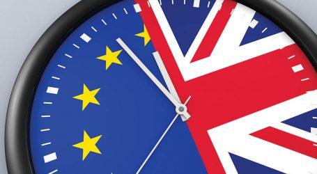 35 Ευρωπαίοι νομπελίστες απευθύνονται σε Μέι και Γιούνκερ – Ανησυχία για τις επιπτώσεις ενός Brexit χωρίς συμφωνία