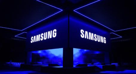 Η Samsung άρχισε να φτιάχνει τσιπάκια ειδικά για τη δημιουργία κρυπτονομισμάτων