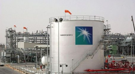 Reuters: Η Saudi Aramco αναβάλλει τα σχέδιά της για είσοδο στο χρηματιστήριο