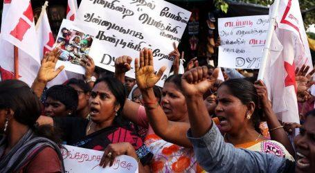 Αιματηρές διαδηλώσεις για το Περιβάλλον στην Ινδία – Τουλάχιστον 12 νεκροί διαδηλωτές