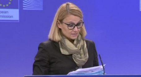 ΕΕ για ονομασία πΓΔΜ: Πρώτα λύση, μετά ένταξη…