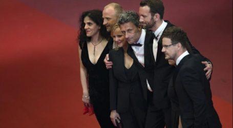 Οι υποψηφιότητες για τα Ευρωπαϊκά Βραβεία Κινηματογράφου 2018