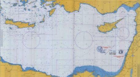 Παππάς: Η Ελλάδα, η Αίγυπτος και η Κύπρος καθίστανται διεθνείς κόμβοι καινοτομίας, εμπορίου και ενέργειας