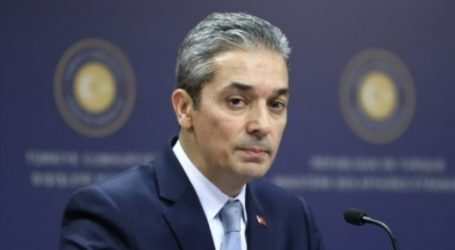 Τουρκία: Η ΕΕ δε θα αποτρέψει την υπεράσπιση των δικαιωμάτων μας και των Τουρκοκυπρίων