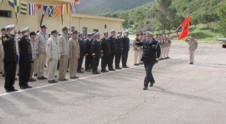 Στρατιωτική βοήθεια από την Τουρκία στην Αλβανία