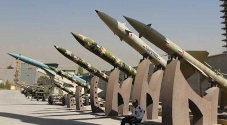 Υπ. Άμυνας Ιράν: Η Τεχεράνη διαθέτει πυραύλους ακριβείας