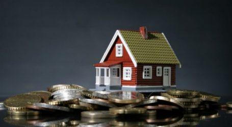 Την ερχόμενη εβδομάδα το σχέδιο για την προστασία της πρώτης κατοικίας