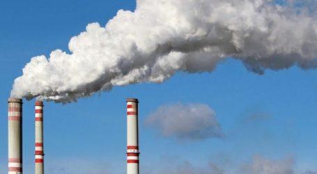 Το κλιματικό αποτύπωμα των Γερμανών βουλευτών