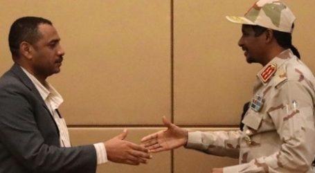 Σουδάν: Οι στρατιωτικοί όρισαν ήδη τρία μέλη που θα συμμετέχουν στο νέο ηγετικό συμβούλιο