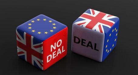 Τι θα γίνει με την ελεύθερη μετακίνηση των Ευρωπαίων σε no-deal Brexit