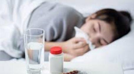 Βουλγαρία: Κλειστά 1.477 σχολεία εξαιτίας της εποχικής γρίπης