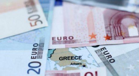 ESM: Εγκρίθηκε η εκταμίευση των 6,7 δισ. στην Ελλάδα – Σεντένο: Η Ελλάδα θα χτίσει μαξιλάρι ρευστότητας