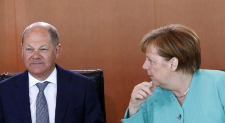 Γερμανία: Πόσο ακόμα θα κρατήσει ο μεγάλος συνασπισμός των Χριστιανοδημοκρατών με τους Σοσιαλδημοκράτες