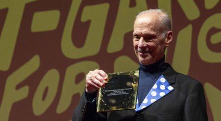 Ανακοινώθηκαν τα βραβεία του 60ου Φεστιβαλ Κινηματογράφου Θεσσαλονίκης
