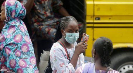 2.650 τα κρούσματα και 49 θάνατοι στην Αφρική από τον νέο κορωνοϊό