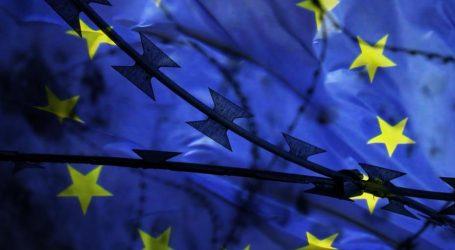 Η ΕΕ προσανατολίζεται στην υιοθέτηση ενός ενιαίου κατώτατου μισθού