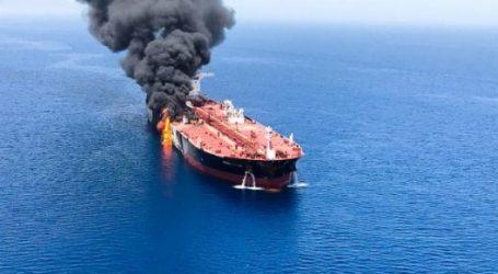 Το Ριάντ ζητά να δοθεί μια «αποφασιστική απάντηση» στις απειλές διακοπής του ανεφοδιασμού των αγορών με πετρέλαιο