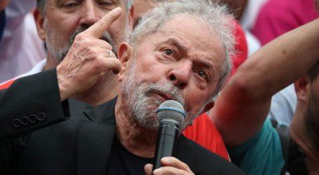 Βραζιλία: Ηγετικό ρόλο στις προοδευτικές δυνάμεις της λατινικής Αμερικής αναλαμβάνει ο Λούλα – «Μετωπική» με Τραμπ