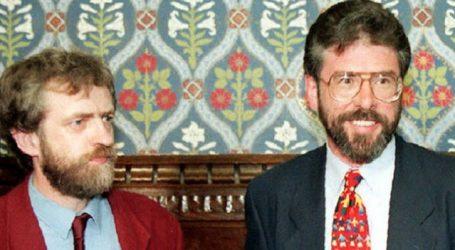Γιατί ο Κόρμπιν είναι ένας «πολιτικός του μέλλοντος»