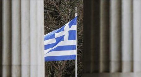 WSJ: Η Ελλάδα μόνο αισιόδοξο σημείο σ' ολόκληρη την ευρωζώνη
