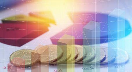 Αύξηση 8,3% του δείκτη μισθών και ημερομισθίων στο λιανικό εμπόριο