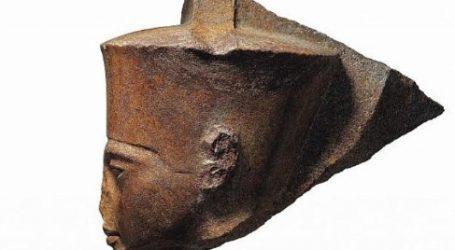 Γλυπτό του Τουταγχαμών πωλείται παρά την αντίθεση της Αιγύπτου