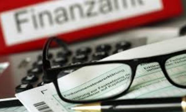 Δημοσκόπηση: Οι Γερμανοί πληρώνουν ευχαρίστως φόρους
