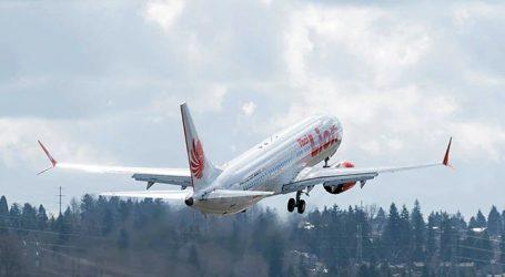 Ινδονησία: Πτώση επιβατικού αεροσκάφους με 189 επιβάτες