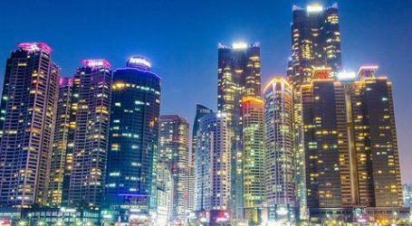 N. Κορέα: Ρυθμό ανάπτυξης 2,6-2,7% αναμένει για το 2019