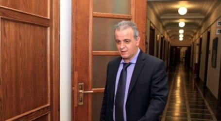 Μανόλης Όθωνας: Τα όψιμα καβγαδάκια ΣΥΡΙΖΑ-ΑΝΕΛ δεν θα δώσουν άφεση αμαρτιών στον κ. Τσίπρα
