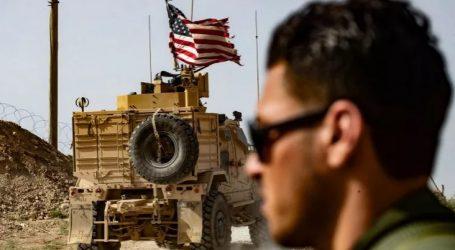 Τουρκία: 10 άμαχοι σκοτώθηκαν από κουρδικές οβίδες | Newsweek: Οι Τούρκοι έπληξαν αμερικανικές δυνάμεις από λάθος